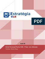 pdf_179385-Aula 00-LIMPAcurso-23131-aula-00-v1