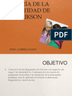 Erikson crisis de identidad CLASE MODELO.pptx