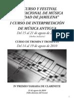 revistajamilena2010 (1)