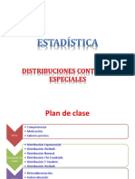Estadistica Basica 1