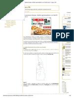 Geostatistical Analyst Pastr 3