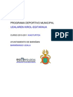 programa2010_jovenesyadultos