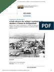 O Lado Obscuro Do 'Milagre Econômico' Da Ditadura_ o Boom Da Desigualdade