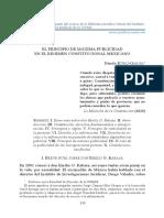Kubli Principio de máximo publicidad México.pdf