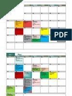 2018-01-03 Activities Calendar Master 17-18 V1.2.pdf