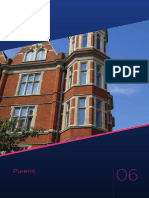 CFS Purenit Brochure