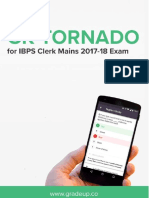 GK Tornado for IBPS Clerk Mains 2017-18 Exam (ENG).PDF-47