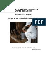 manual_buenas_practicas_ordeno.pdf