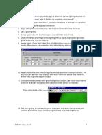 lighting.pdf