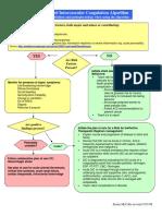 DIC  algorithm.pdf