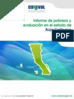 02informe2012.pdf