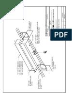 EOD Pit Details.pdf
