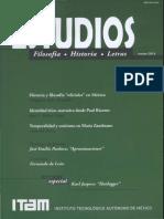 Alejandro Herrera - Leibniz y El Juego Con Hipótesis