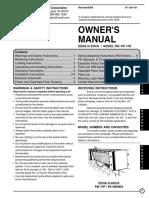 EOD, 0305.pdf