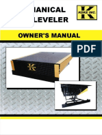KMD Owners Manual.pdf