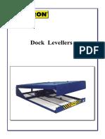 189107999 Dock Leveller Detailing System