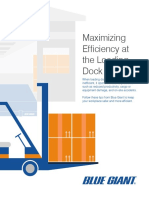 MaximizingEfficiencyattheLoadingDock.pdf