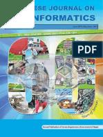 Nepalese Journal on Geo-informatics Number 16