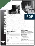 KPS-DEME-0511_FINAL.pdf
