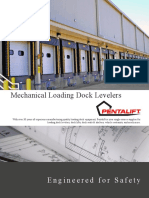 mechancial-dock-leveler-brochure.pdf