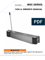 MD_CM_Manual.pdf