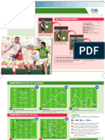 Hand Pass-skillcard_09b_aw.pdf