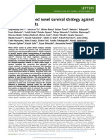 Acetate-mediated Novel Survival Strategy Against Drought in Plants-3