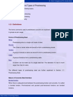 Advantages and Types of Prestressing.pdf