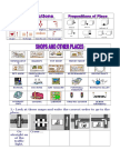4688_places_giving_directions (1).doc