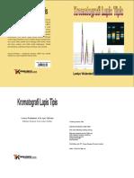 Lestyo W_Buku_ISBN 978-979-17068-1-0_Kromatografi Lapis Tipis_(Farmasi).pdf