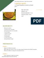 gateau de carottes et noix de coco.pdf
