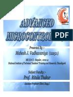 maheshpicarmavr-130912012611-phpapp01