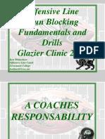 85128677-Glazier-LA-2012-Run-Power-Point-Ken-Wilmesherr-Grossmont-College.pptx