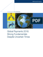 Global Payments 2016 (3)