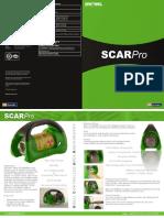 1075-SCARPro