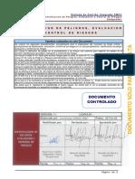 SSOpr0001_Identificacion Peligros Eval y Control Riesgos_v11