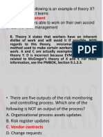 600 Risk Questions .pdf