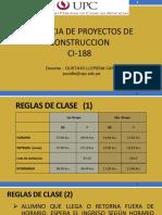 Clase 5-Gestion de Personas y de Comunicaciones-VL-16.09.17