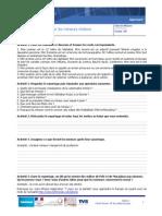 PDF Eleve MineursB1