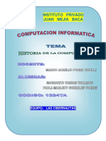 trabajogrupallascomputadoras-131123151623-phpapp01