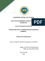 bodegas.pdf