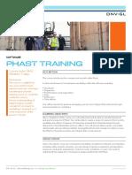 SA 01 Phast Training Tcm8 8859