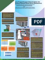 Poster Rusunawa.pdf