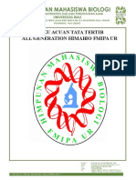 BUKU ACUAN TATIB A4.doc