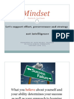 4_Carol-Dweck-Mindset-Presentation_.pdf