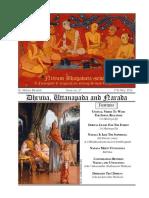 Nityam_Bhagavata_Sevaya_-_Issue_37_-_2016-05-17.pdf