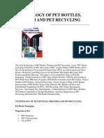 pet-pre-form-pet-resin-pet-recycling-technology-book.pdf