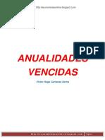 72152754-Anualidad-Vencida-Matematica-Financiera.pdf