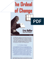 The Ordeal of Change by Eric Hoffer 1963.pdf