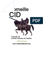 CORNEILLE, Pierre - Cid.pdf